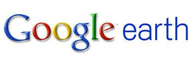 Google Earth Logo Image