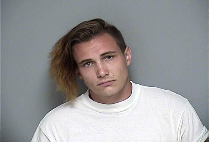 Garrett County Maryland Jail Inmate Finder